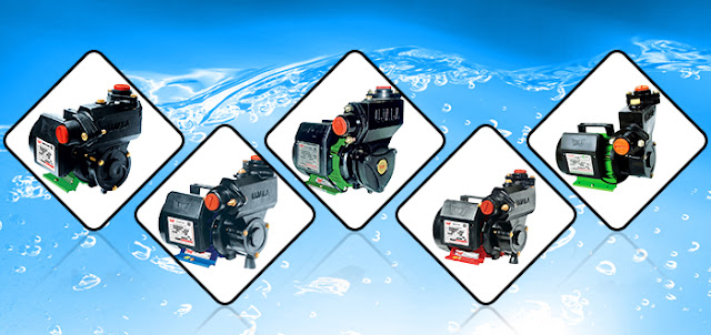 Buy Ujala pumps at affordable prices Online, India - Pumpkart.com
