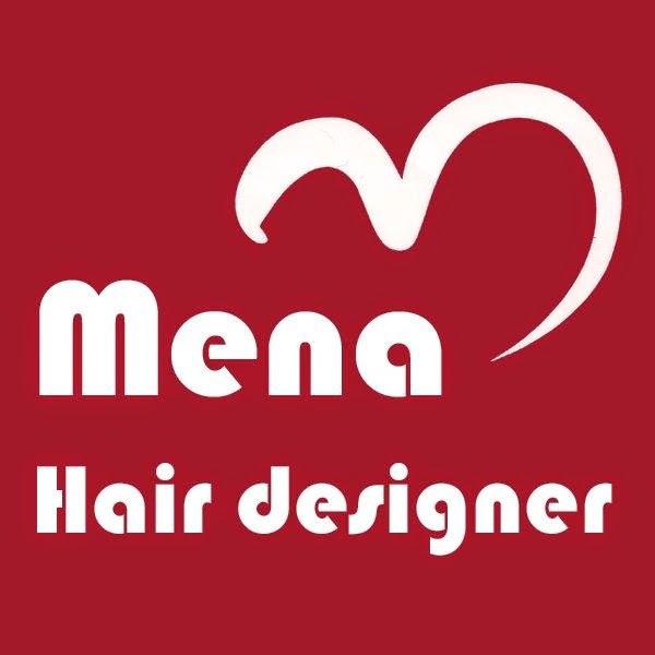 Mena Hair Desiger - Leiria