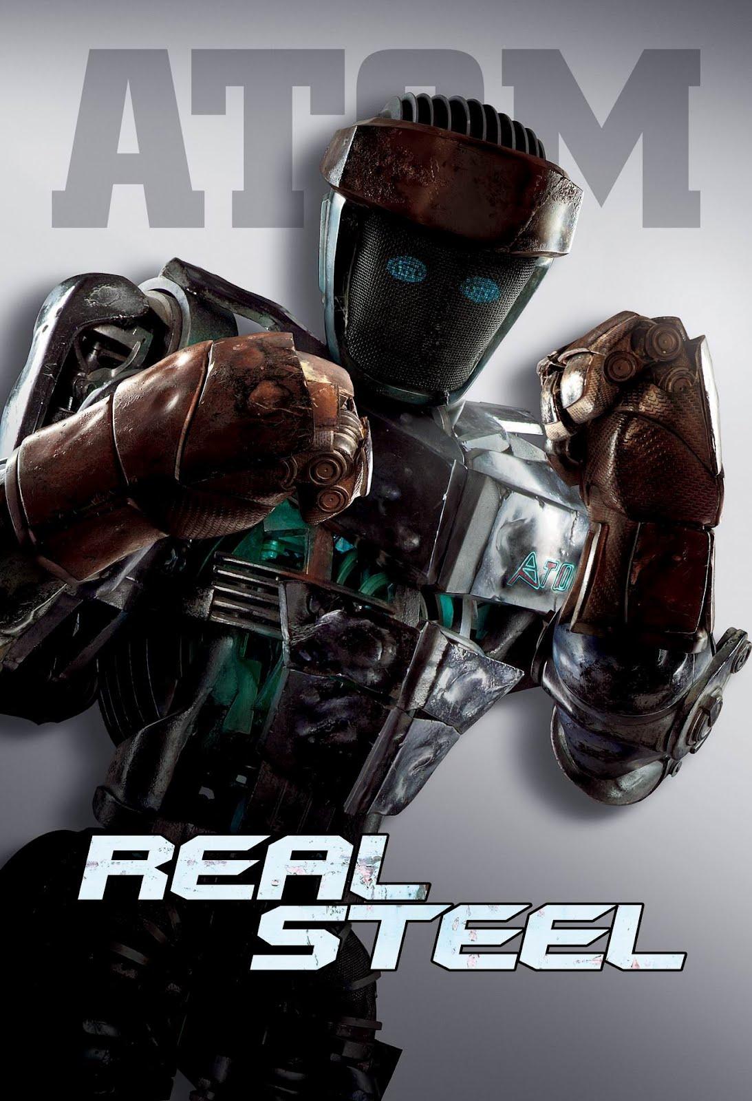 http://1.bp.blogspot.com/-9aT2YgKsrOY/UHEu_-zqgLI/AAAAAAAAKW0/ZZwNe47v_aY/s1600/real_steel_2011_6054_poster.jpg