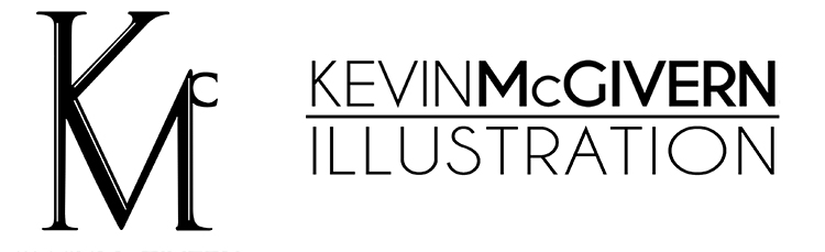 Kevin McGivern Blog