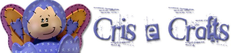 Cris & Crafts
