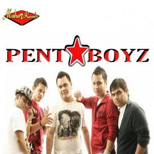 Penta Boyz - Angkat Telepon Sayang