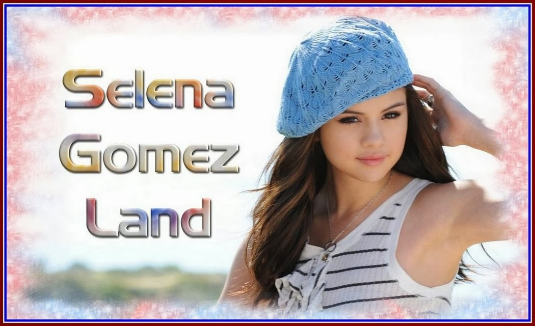 Selena Gomez Land sexy pictures photos gallery actress singer 2010