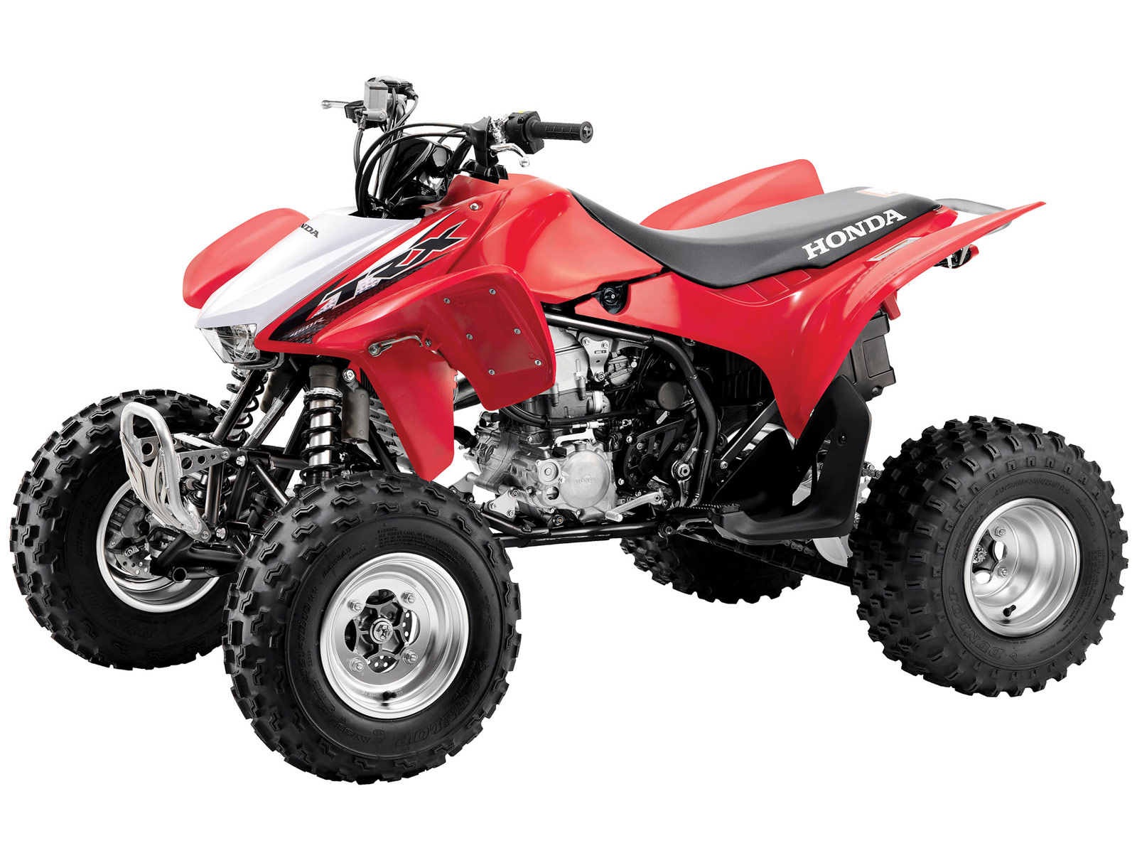 2013 honda trx450r atv pictures insurance information. Black Bedroom Furniture Sets. Home Design Ideas