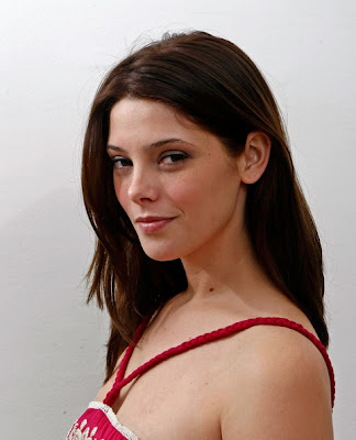 fotos Ashley Greene actriz de cine