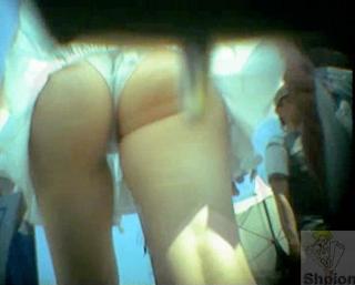 jailbait teen girls nightclub photo sexy girls