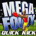 MegaFooty Quick Kick - v1.0 Build 5 APK