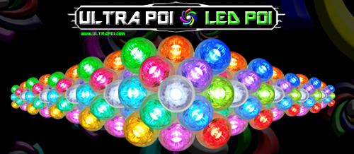 The all New UltraPoi Now Available!!!