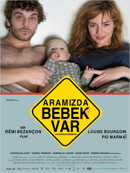 Aram Zda Bebek Var Filmi Full Zle