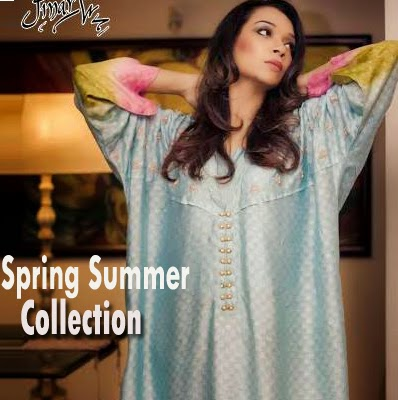 Nida-Ali-Spring-Summer-Collection-2015