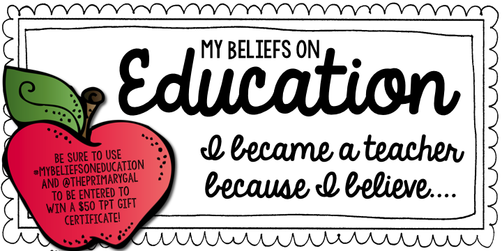 my beliefs about teaching and learning essay Teaching practices, teachers' beliefs and attitudes 92 beliefs about the nature of teach ing and learn ing teaching and learning.