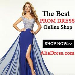 Prom dresses aliadress.com