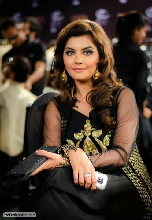 nida yasir More From : | Nida Yasir |