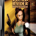 Tomb Raider 4 The Last Revelation Game Free Download