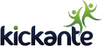 Kickante