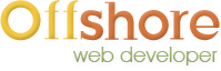 Offshore Outsourcing, Hire Web Developer, Hire Logo Designer - Offshorewebdeveloper