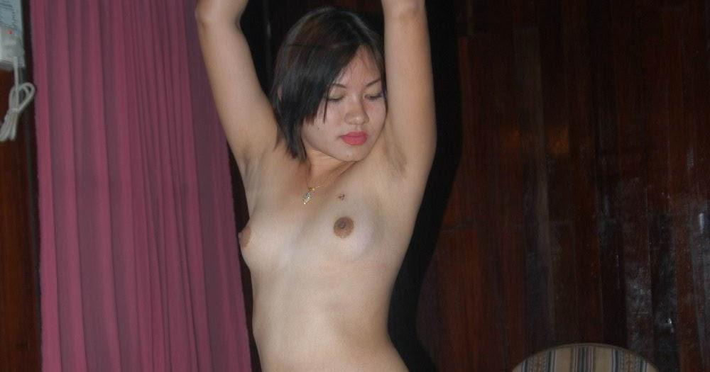 Mikki d sex position