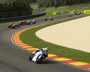 Download Game Moto GP 07 PS2 Full Version Iso For PC | Murnia Games ~ Murnia Games