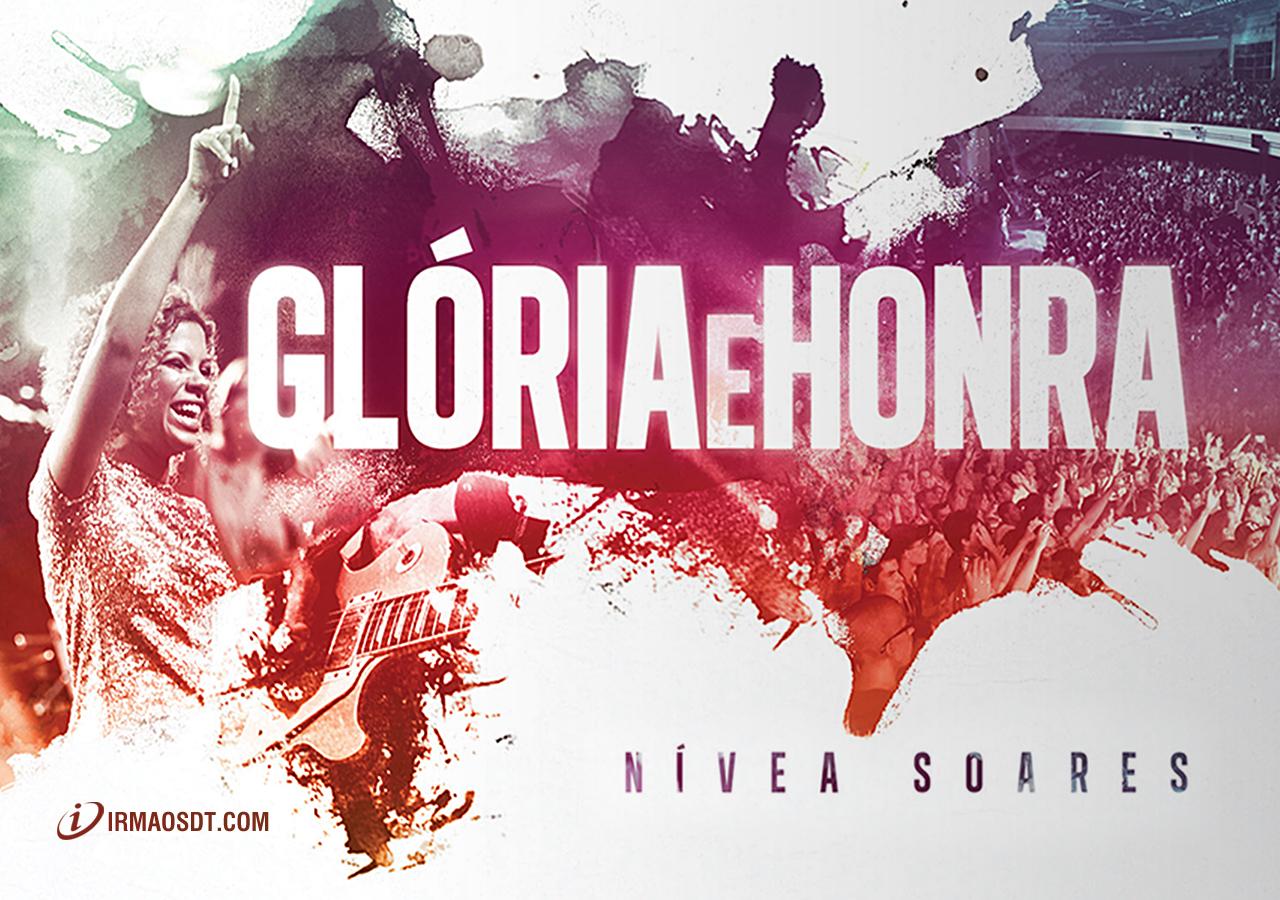 nivea soares honra e gloria download