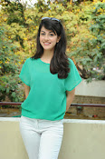 Rishika Gorgeous looking photo shoot gallery-thumbnail-18