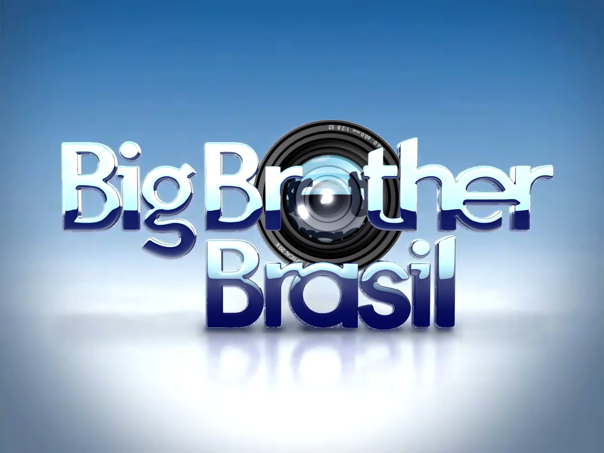 Big brother Brasil - A Realidade