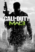 Call of Duty Modern Warfare 3 iphone,android wallpaper