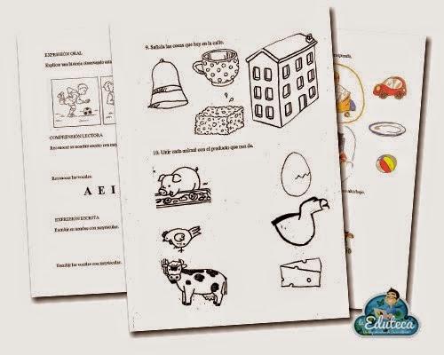 http://laeduteca.blogspot.com.es/2014/09/recursos-infantil-pruebas-de-evaluacion.html