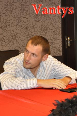 http://www.vinmafia.com.ua/2014/08/vantys.html