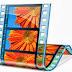 Windows Movie Maker Full Version