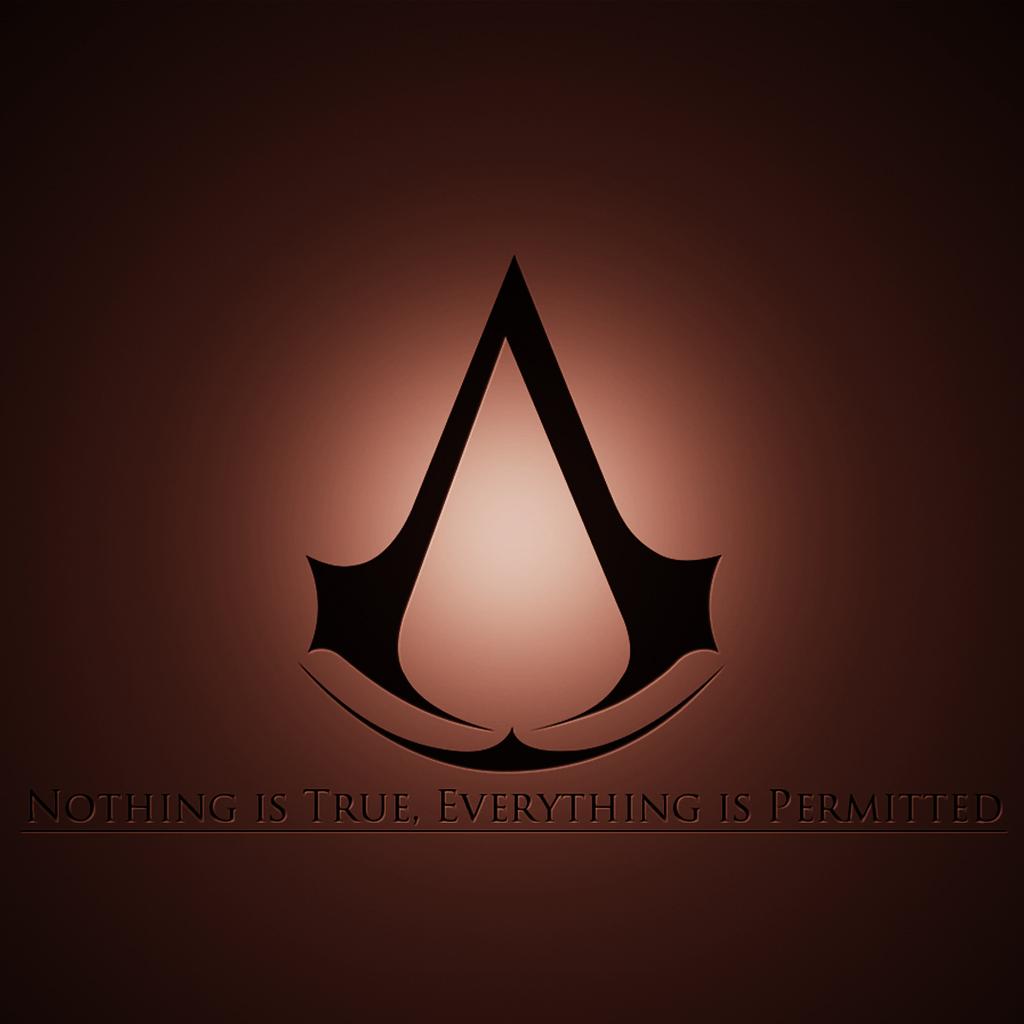http://1.bp.blogspot.com/-9awyVs6FTes/Tu4MaxtL9wI/AAAAAAAABDY/rRbthqB-ago/s1600/assassins_+Creed_brotherhood_logo_+ipad_ipad2_ipad3_wallpapers_1.jpg