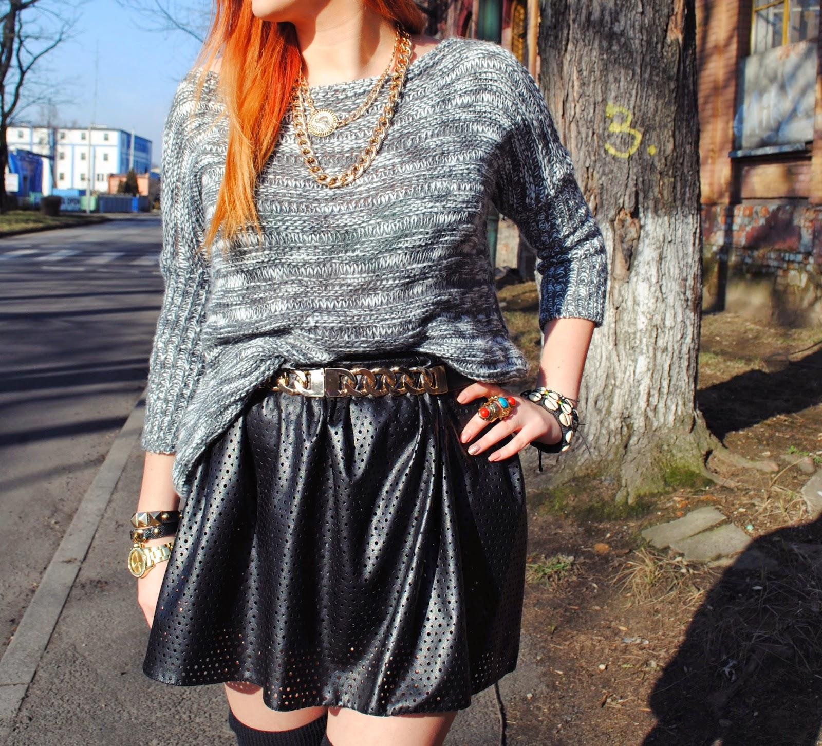http://linde-lo.blogspot.com/2014/02/stylizacja-ze-skorzana-spodnica.html