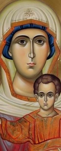 Αγάπη με Άρωμα Βανίλιας