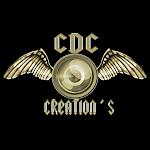 .::CDC Creation's::.