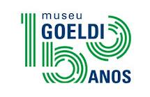 Goeldi Museum Homepage
