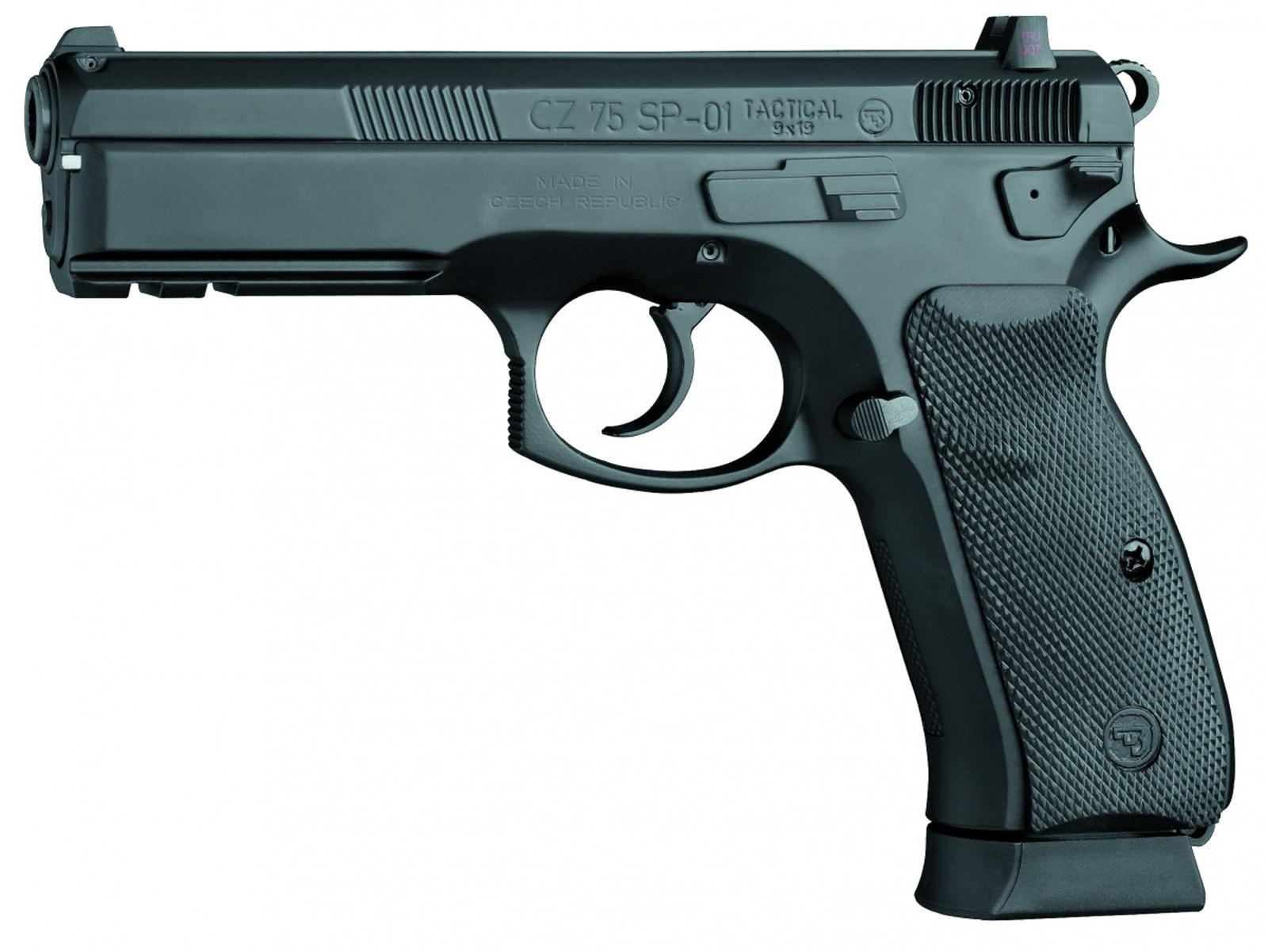 http://1.bp.blogspot.com/-9ayaCaOPBRo/TiWnAKfv_-I/AAAAAAAAAh4/tY4CivQs780/s1600/cz-75-sp-01_-tactical-9mm3.jpg