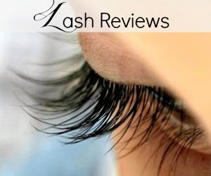 http://www.lashserumreviews.org/top-5-eyelash-growth-products-reviews/