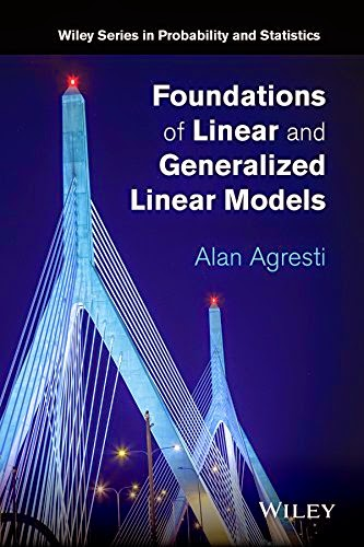 http://www.kingcheapebooks.com/2015/03/foundations-of-linear-and-generalized.html
