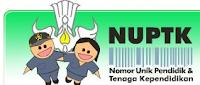 Syarat Penerbitan NUPTK Terbaru di Kemendikbud dan Kemenag