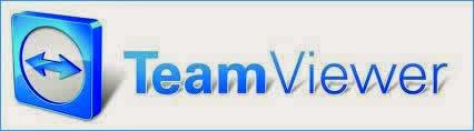 http://download.teamviewer.com/download/TeamViewerQS_pt.exe