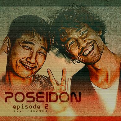 (����) Download | Poseidon ❥ [�������� ��������],������