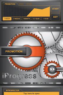 iProgress IPA 1.01