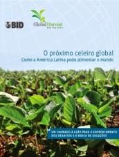 www.iadb.org/foodsecuritystudy