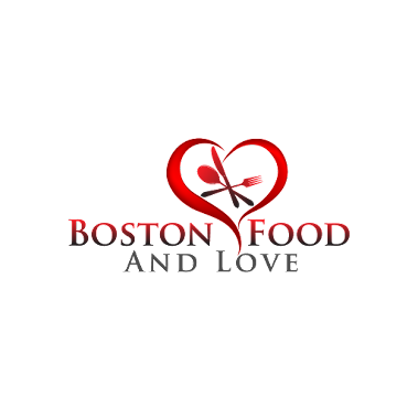 Boston Food and Love