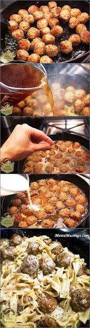 http://menumusings.blogspot.com/2011/06/meatballs-stroganoff.html