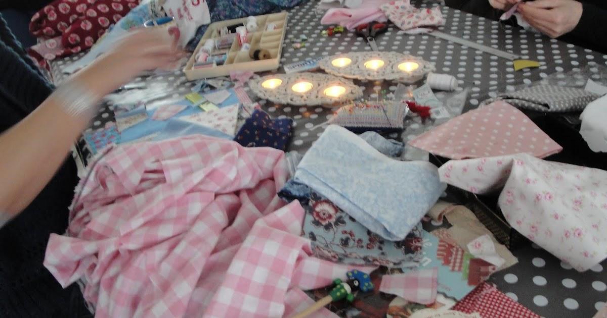Quilting moesje inspiratie en naaimachine werkjes 0 for Quilt maken met naaimachine