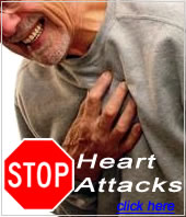 Heart Disease ~ How Will You Know if You Are At Risk?