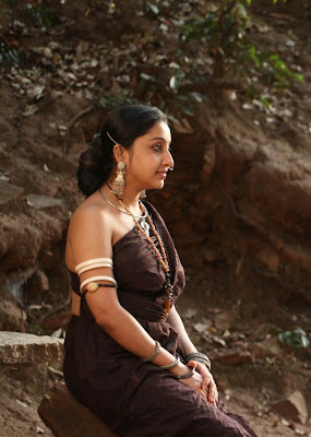 Nitya Das Beautiful Photogallery from Pachchai Kudai Movie