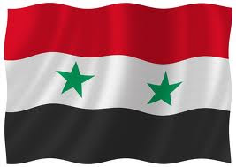 MAHRAJAN SYRIA : DEWAN ULAMA' PAS PUSAT DI DARUL FUQAHA,SG MERAB,BANGI,SELANGOR.