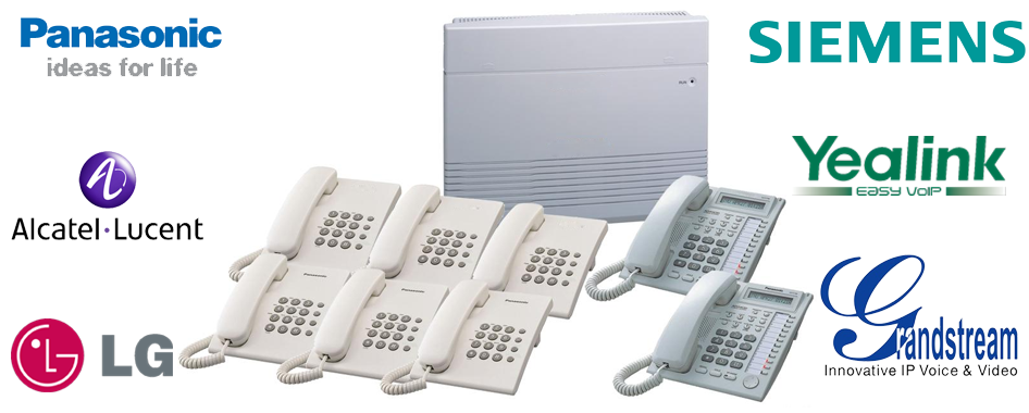 sửa chữa tổng đài điện thoại lh 0989.585.923