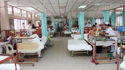 hospital,tengku,ampuan,rahimah,klang,htar,budaya,masyarakat, malaysia